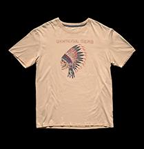 Grateful Dead T-shirt, 2016